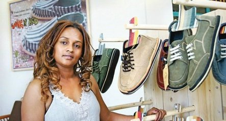 african-entrepreneurs-raise-capital-bethlehem-alemu