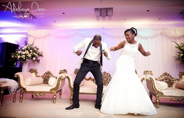 Ingenious Ways Nigerians Recoup Money Spent On Weddings LOLB Blog