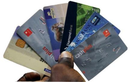 atm-cards-nigeria