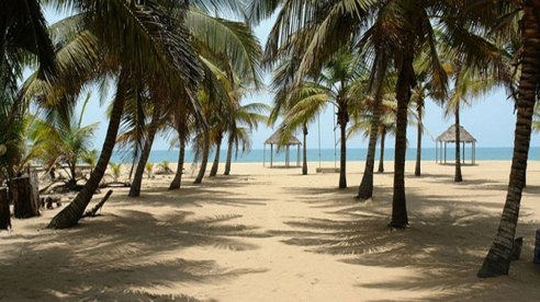 Coconut-beach.jpg