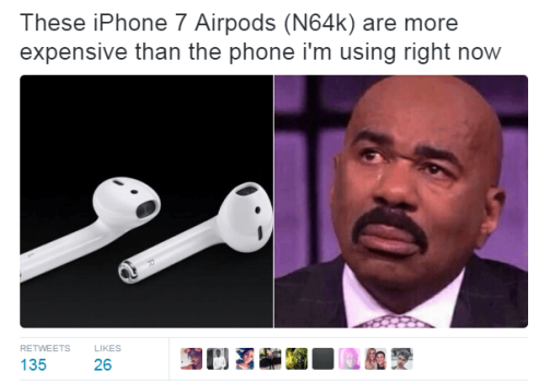 iphone-9.png