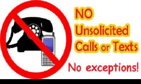 no-phones.jpg