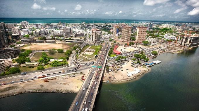 Travel-to-Lagos.jpg
