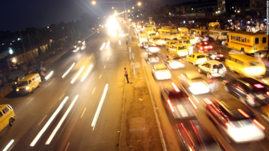 130221130623-lagos-traffic-night-super-169.jpg