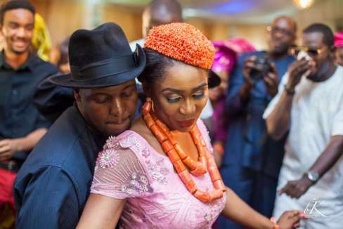 Nigerian-wedding-first-dance.jpg