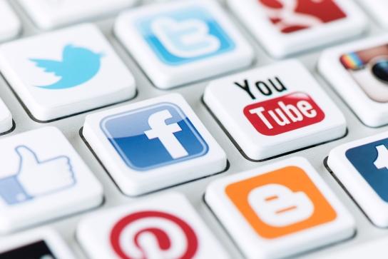 Social-Media-article.jpg