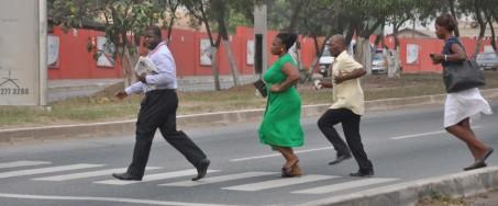 nigerians-zebra-crossing-1024x425.jpg