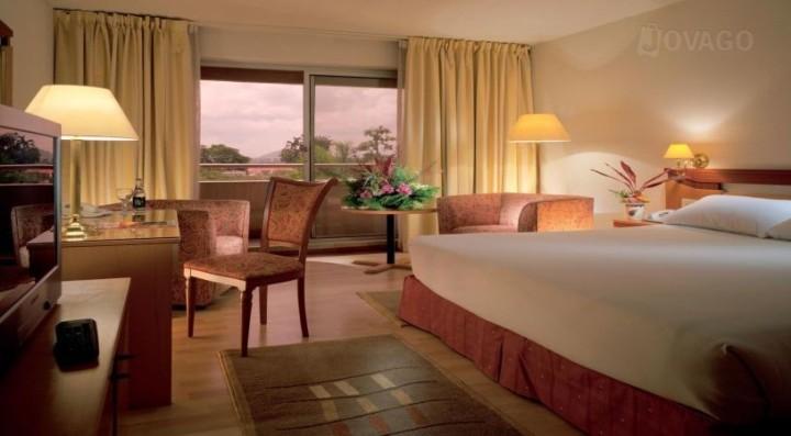 sheraton hotel abuja.jpg