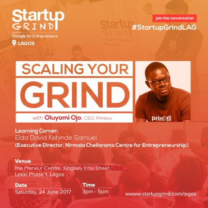 Startup-Grind-Lagos-Chapter-28June-201729-Poster-28129.png