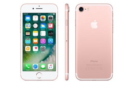 apple-iphone-7-gallery-img-3.jpg