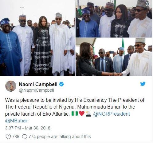 Capture1.JPG  The Social Media Disaster of Nigeria's President Visit To Lagos capture11