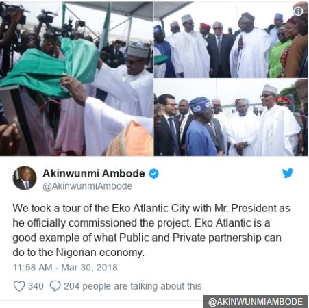 Capture2.JPG  The Social Media Disaster of Nigeria's President Visit To Lagos capture2